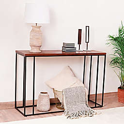 O&O by Olivia & Oliver™ Acacia Wood Furniture Collection