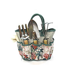 Bee & Willow™ Home Garden Tools Set