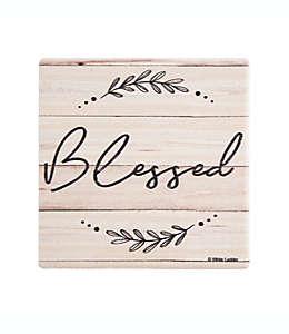 Portavasos Thirstystone® Blessed