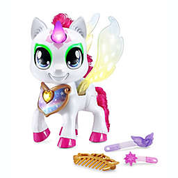 VTech® Sparklings Mia the Mystical Unicorn