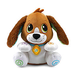 Leapfrog® Bailey Speak and Learn Puppy