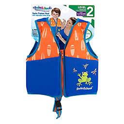 SwimSchool® Small/Medium Swim Trainer Vest