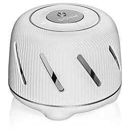 Yogasleep Dohm Connect App-Controlled White Noise Sound Machine