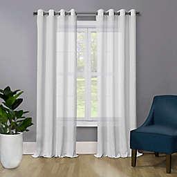 Benton Window Curtain Collection