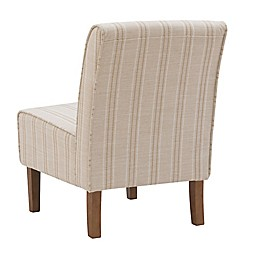 Stella Upholstered Dining Side Chair