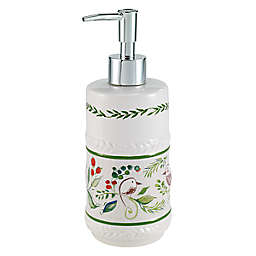 Dena™ Home Evergreen Lotion Dispenser
