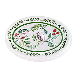 Dena™ Home Evergreen Soap Dish