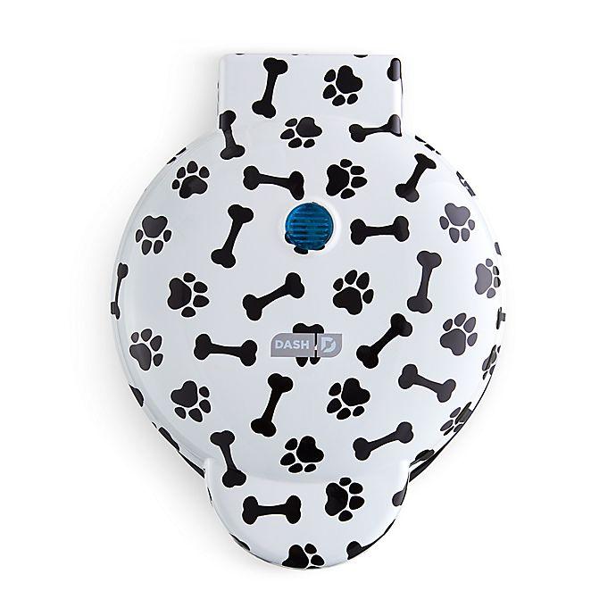 Alternate image 1 for Dash® Express Dog Treat Maker