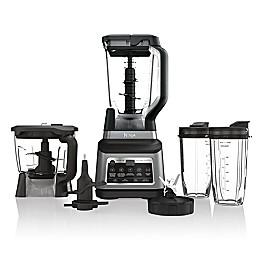Ninja® Professional Plus Kitchen System + Auto-iQ®