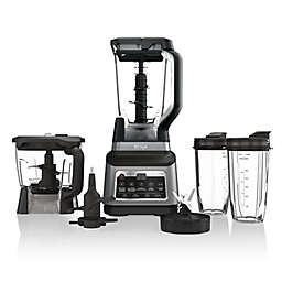 Ninja® Professional Plus Kitchen System + Auto-iQ®