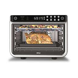 Ninja® Foodi™ 10-in-1 XL Pro Air Fry Oven in Silver/Black