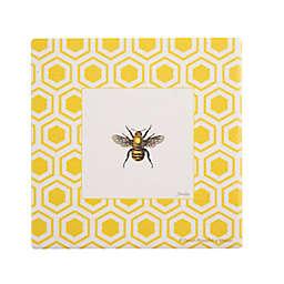 Thirstystone® Honey Bee Coaster
