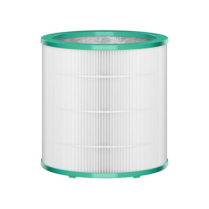 Alternate image 1 for Dyson Pure Cool Link™ Replacement HEPA EVO Filter in Green/White