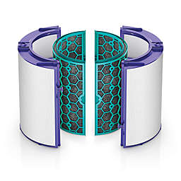 Dyson Pure Cool Link™ Replacement Combined PA and Carbon Filter in Purple/White