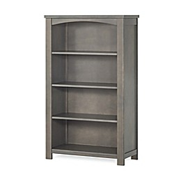 Forever Eclectic Harmony Bookcase