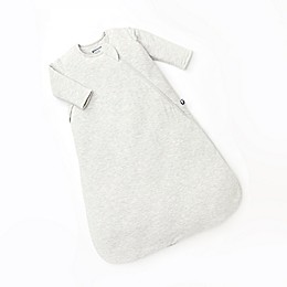 Gunamuna günaPOD® Size 0-3M 1.0 TOG Bears Swaddle Sack in Grey