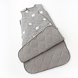 Günamuna Bear 2.6 TOG Premium Sleep Bag in Grey