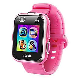 VTech® KidiZoom® Smartwatch DX2