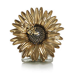 Yankee Candle® ScentPlug® Sunflower with Visitor Fragrance Diffuser