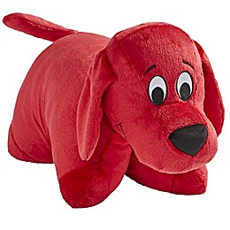 Pillow Pets® Clifford The Big Red Dog Pillow Pet