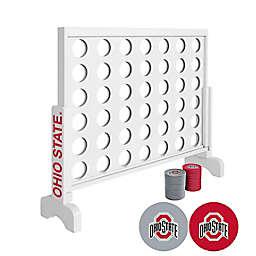 Ohio State University Buckeyes Victory 4 Game