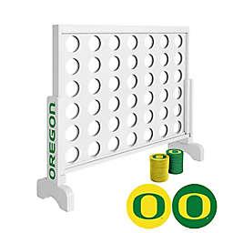 University of Oregon Ducks Victory 4 Game