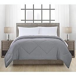 Crosby Comforter