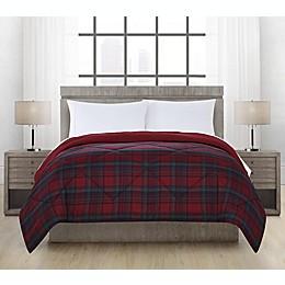 Hendon Comforter