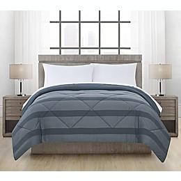 Maxen Comforter