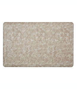 Tapete Home Dynamix Gentle Step color beige