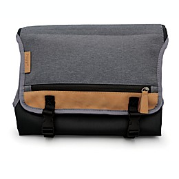 Goldbug™ Portable Changing Pad in Grey