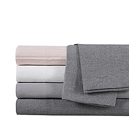 UGG® Devon Garment Washed Sheet Set