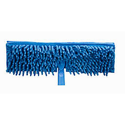 Evriholder® Fuzzy Wuzzy Flip Flop Mop™ in Blue/Pink