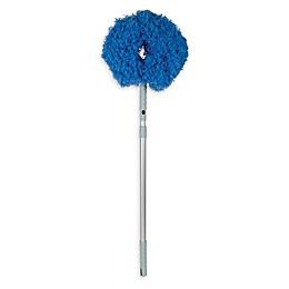 Evriholder® Sophisti-Clean Ceiling Fan Duster in Blue