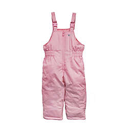 carter's® Snow Bib in Pink
