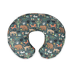 Boppy® Original Nursing Pillow and Positioner in Forest Animals