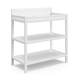 Storkcraft™ Alpine Changing Table