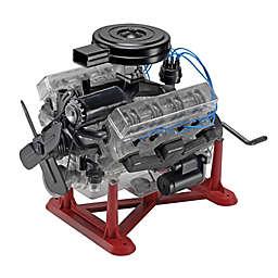 Revell® Visible V-8 Engine Model Kit