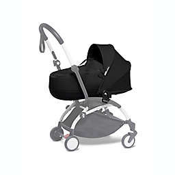 Babyzen™ YOYO+ Bassinet in Black