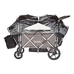 Larktale™ Caravan Rain/Wind Cover