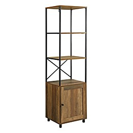Forest Gate™ Sage Office Bookcase