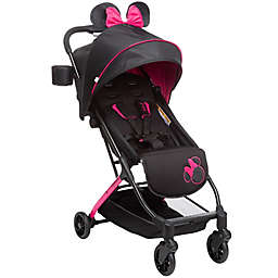 Disney Baby® Teeny Ultra Compact Single Stroller