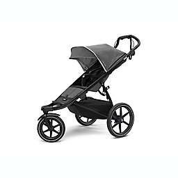 Thule® Urban Glide 2  All-Terrian & Jogging Stroller