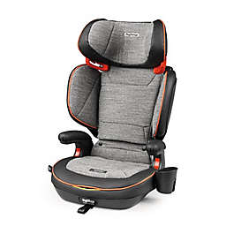 Peg Perego® Viaggio Shuttle Plus Booster Seat