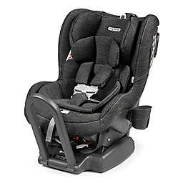 Peg Perego® Convertible Kinetic Car Seat