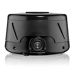 Sleepmate® the Original Sound Conditioner Model 980A