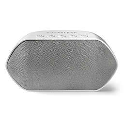 Yogasleep™ Soundcenter White Noise Machine in White