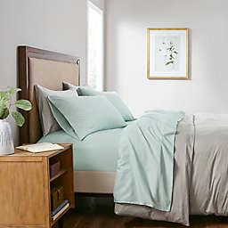 Sleep Philosophy® Smart Cool Sheet Set