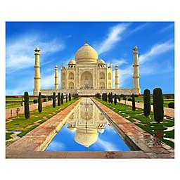 Taj Mahal, India 1,000-Piece Jigsaw Puzzle
