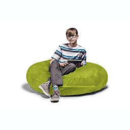 Jaxx® Cocoon Kids Bean Bag Chair